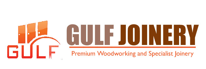 Gulf Joinery